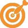 营销型网站开发