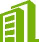企业型网站开发