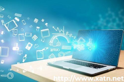 微信公众号开发的市场发展情况怎么样?