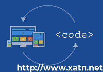 做网站的时候需要遵循的原则和注意事项详解