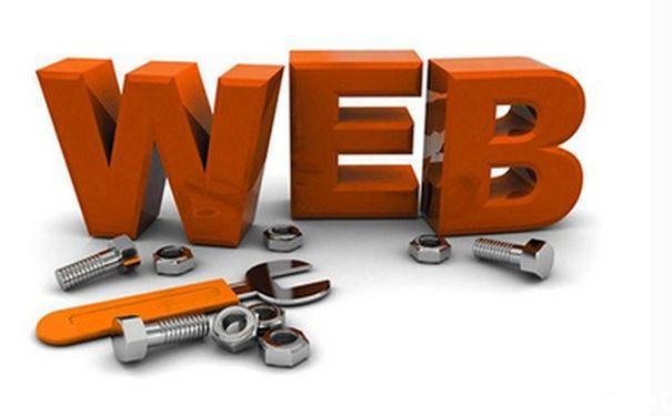 网页设计设计公司的未来发展趋势详解