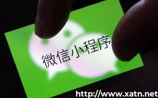 泾川做网站,泾川做网站公司-就要找有实力的