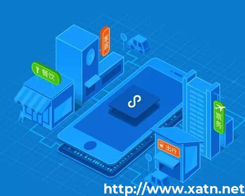 你认为开发一款微信小程序  简单吗?