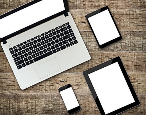 微信公众号开发的整体开发要求需要考虑哪些主要原因呢