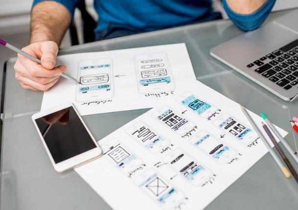 新手制作网站需要掌握哪些知识和工具呢?