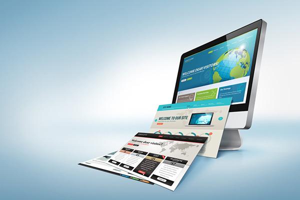 网站为什么推荐使用HTTPS,HTTPS是什么?