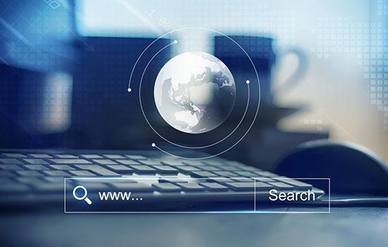 新网站推广时如何让关键词快速有排名呢