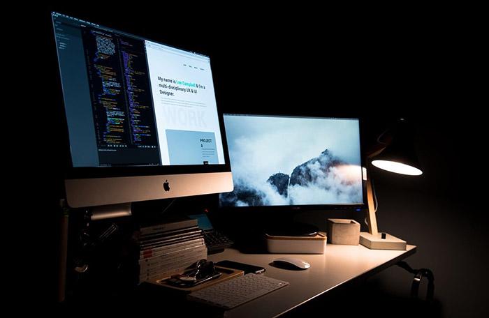 高端品牌网页设计需要遵循那些原则和事项呢?